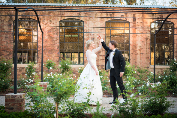 342-lace-on-timber-wedding-venue-full-wedding-pretoria