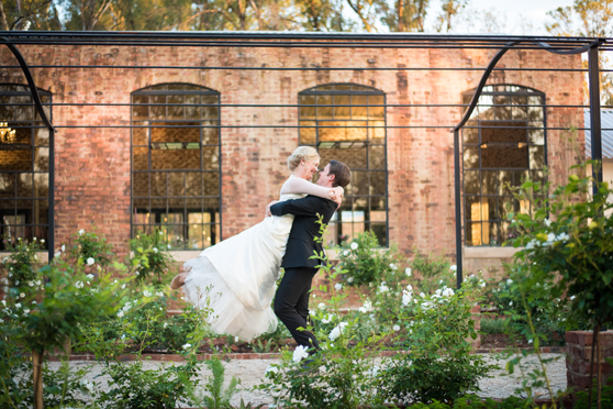 344-lace-on-timber-wedding-venue-full-wedding-pretoria