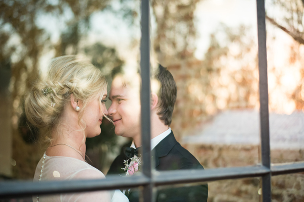 353-lace-on-timber-wedding-venue-full-wedding-pretoria