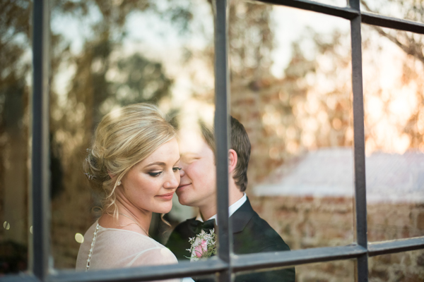 354-lace-on-timber-wedding-venue-full-wedding-pretoria
