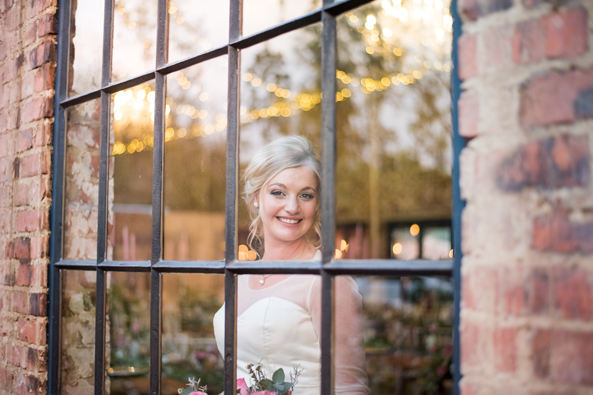 360-lace-on-timber-wedding-venue-full-wedding-pretoria