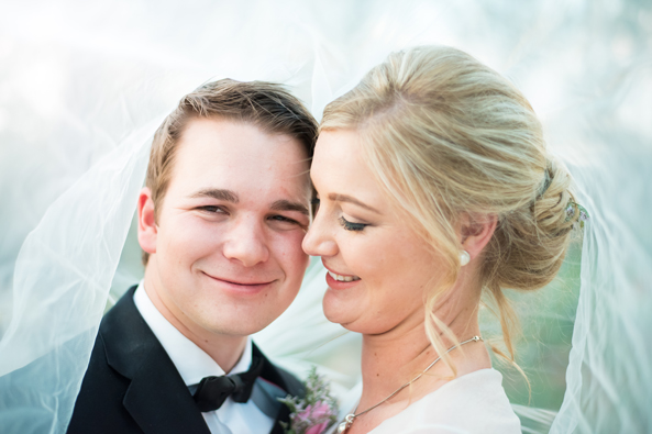 365-lace-on-timber-wedding-venue-full-wedding-pretoria