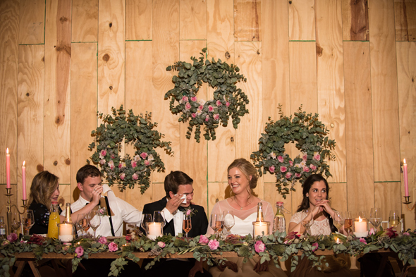 394-lace-on-timber-wedding-venue-full-wedding-pretoria