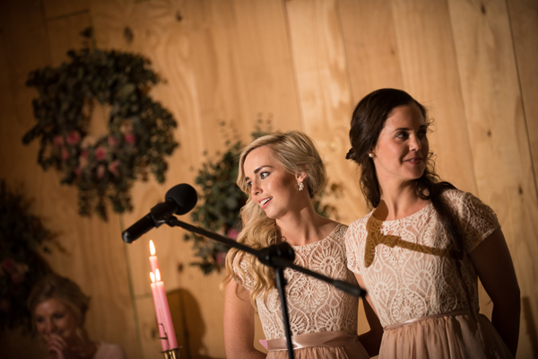397-lace-on-timber-wedding-venue-full-wedding-pretoria