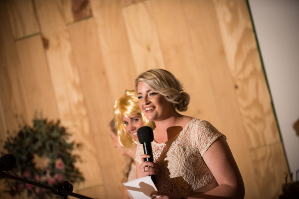 400-lace-on-timber-wedding-venue-full-wedding-pretoria