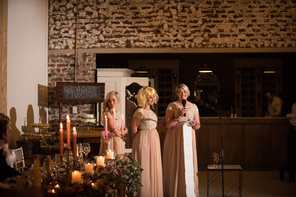 401-lace-on-timber-wedding-venue-full-wedding-pretoria
