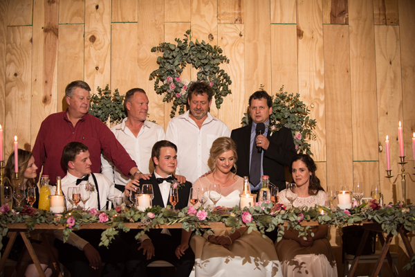 414-lace-on-timber-wedding-venue-full-wedding-pretoria