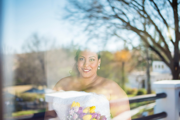 036-wedding-photographer-johannesburg