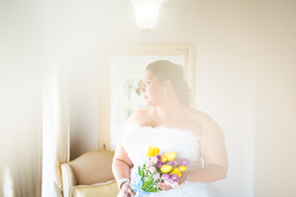 037-wedding-photographer-johannesburg