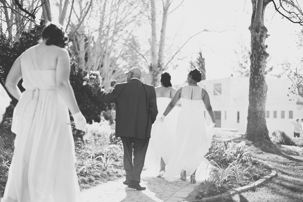 039-wedding-photographer-johannesburg