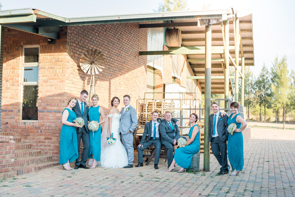 064-wedding-photographer-johannesburg