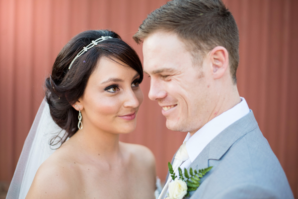 065-wedding-photographer-johannesburg
