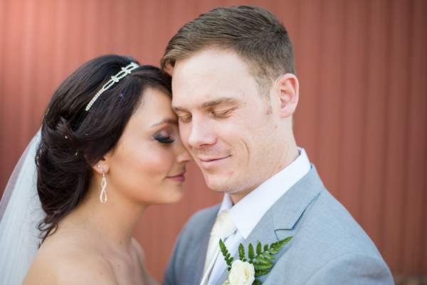 066-wedding-photographer-johannesburg