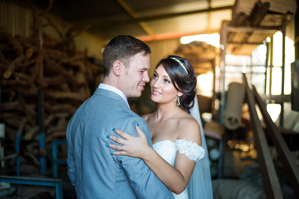 067-wedding-photographer-johannesburg