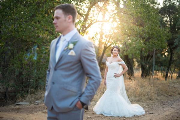 069-wedding-photographer-johannesburg