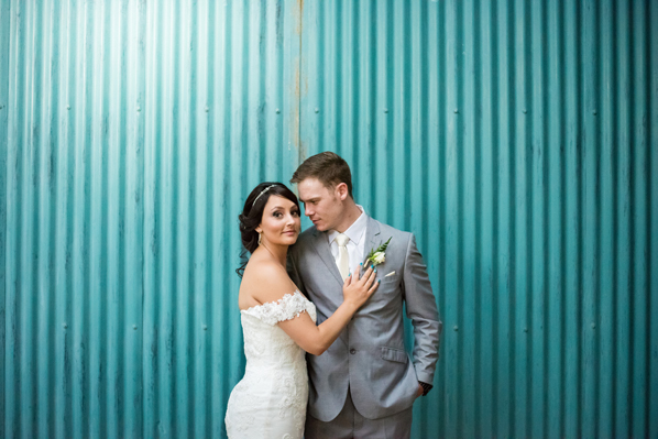 071-wedding-photographer-johannesburg