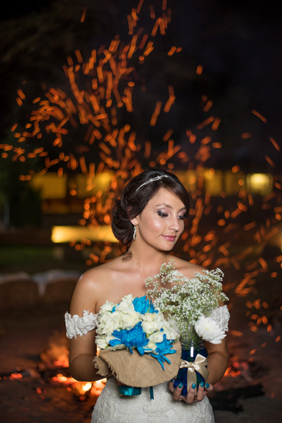 075-wedding-photographer-johannesburg