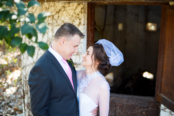 119-wedding-photographer-muldersdrift