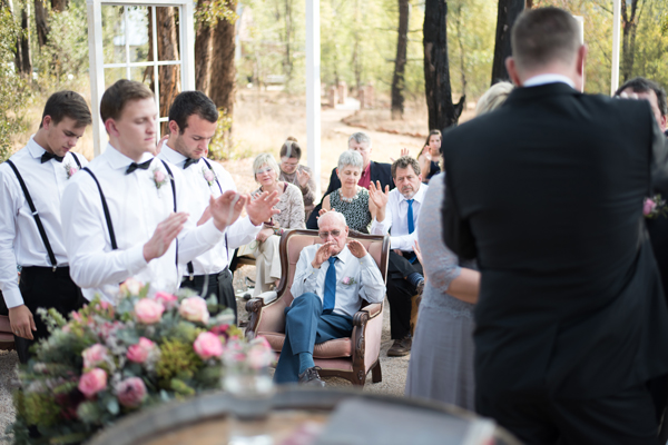 137-wedding-photographer-muldersdrift