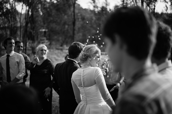 145-wedding-photographer-muldersdrift