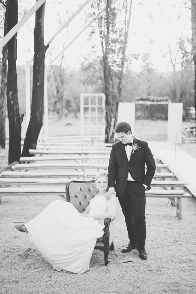 147-wedding-photographer-muldersdrift
