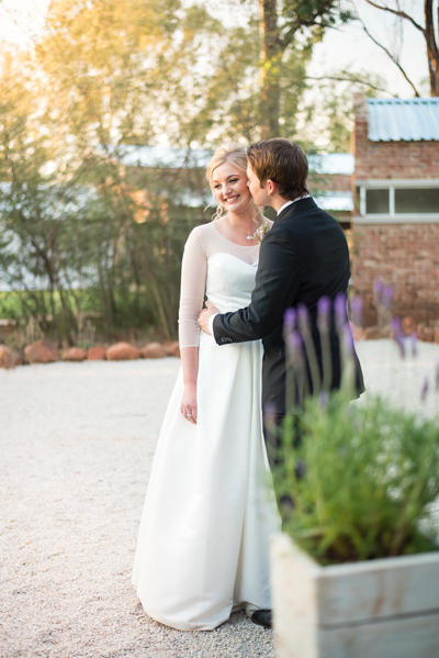 152-wedding-photographer-muldersdrift