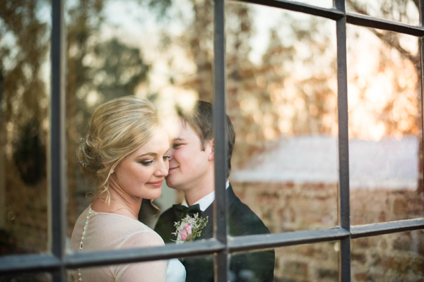 157-wedding-photographer-muldersdrift