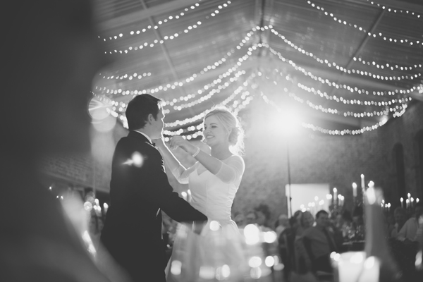 161-wedding-photographer-muldersdrift