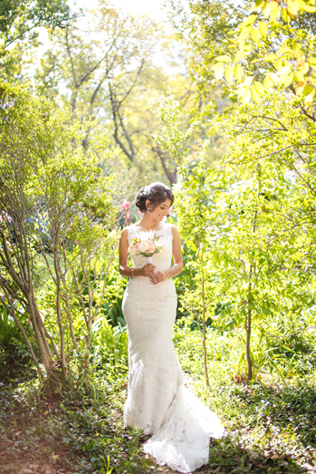 177-wedding-photographer-muldersdrift