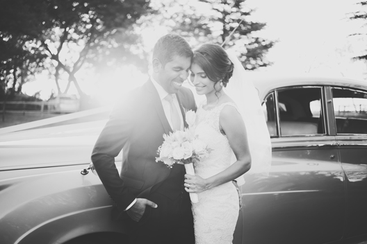 186-wedding-photographer-muldersdrift