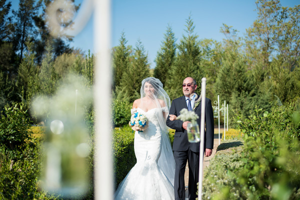 238-rosemary-hill-wedding-photography