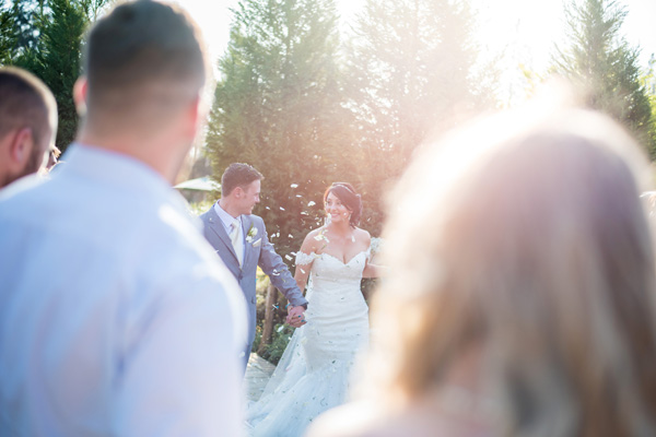 241-rosemary-hill-wedding-photography