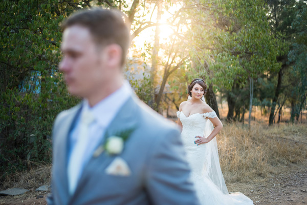 247-rosemary-hill-wedding-photography