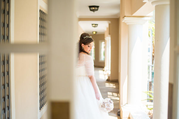273-four-seasons-westcliff-wedding-photography