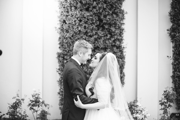 276-four-seasons-westcliff-wedding-photography