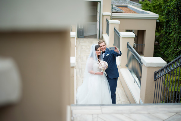 287-four-seasons-westcliff-wedding-photographer-greek-wedding-photographer