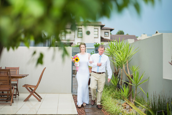 322-wedding-photographer-johannesburg-gauteng