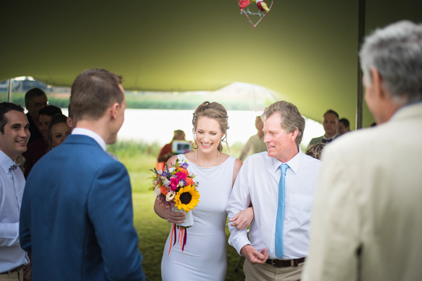 323-wedding-photographer-johannesburg-gauteng