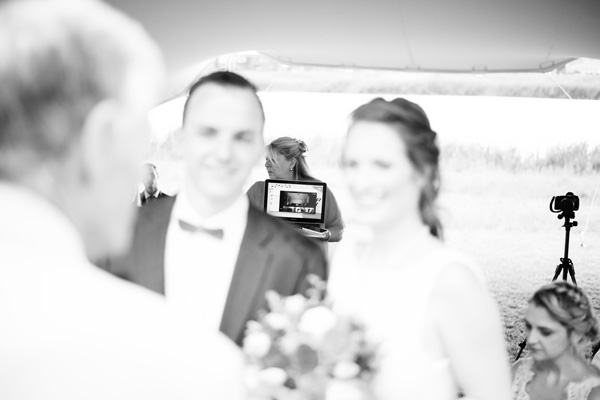 325-wedding-photographer-johannesburg-gauteng