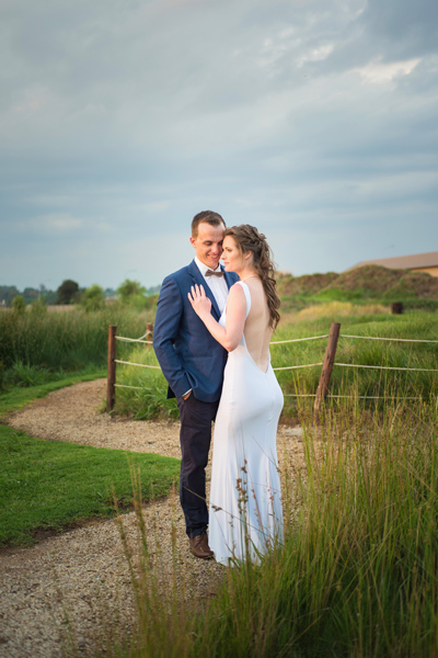 335-wedding-photography-johannesburg-ebotsi