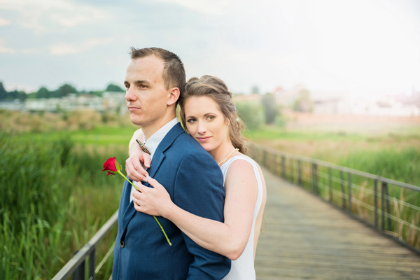 340-wedding-photography-johannesburg-ebotsi