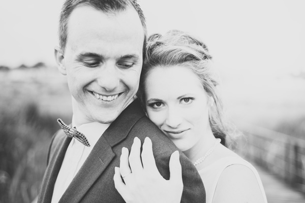 341-wedding-photography-johannesburg-ebotsi
