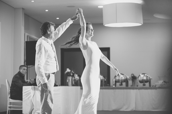 348-wedding-photography-johannesburg-ebotsi
