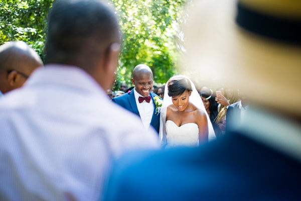 019-wedding-photographer-muldersdrift-weddings-devon-krige-photography