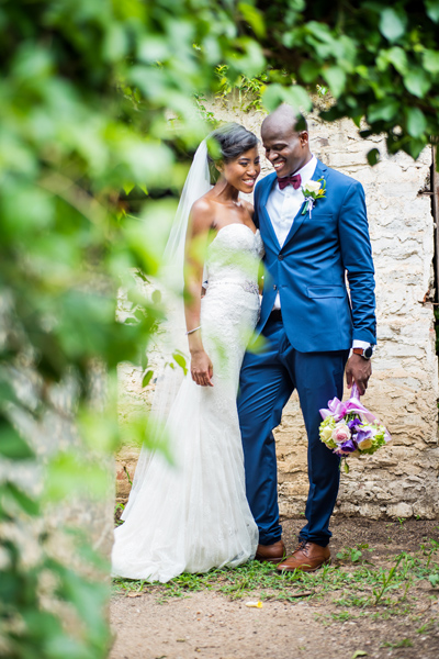 030-oakfield-farms-wedding-photography-muldersdrift-weddings