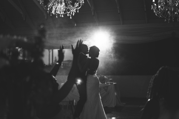 040-oakfield-farms-wedding-photography-muldersdrift-weddings
