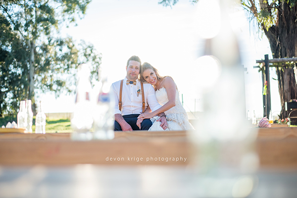 001-verkykerskop-wedding-johannesburg-based-wedding-photographer-best-wedding-ever