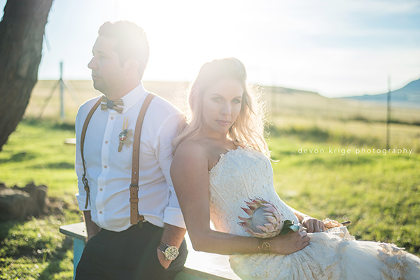 003-verkykerskop-wedding-johannesburg-based-wedding-photographer-best-wedding-ever