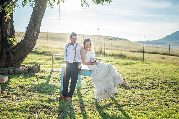 004-verkykerskop-wedding-johannesburg-based-wedding-photographer-best-wedding-ever