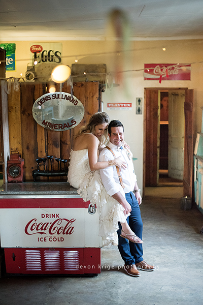 005-verkykerskop-wedding-johannesburg-based-wedding-photographer-best-wedding-ever